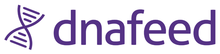 DNAfeed offers AI-assisted genetic counseling on-demand.