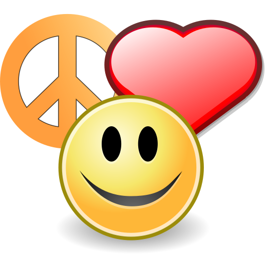 Peace_love_and_happyness-svg